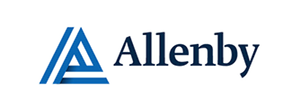 Allenby Capital
