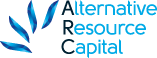 Alternative Resource Capital