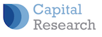 Capital Research