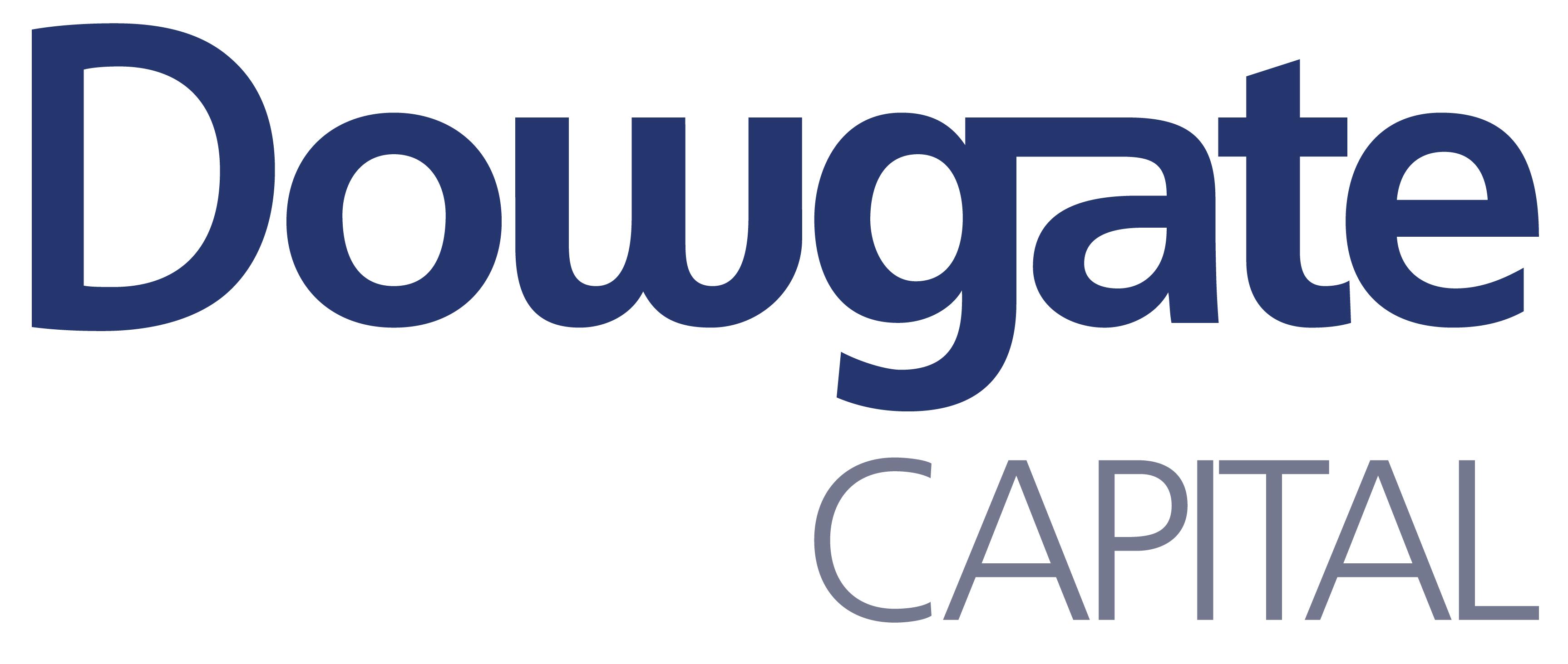 Dowgate Capital