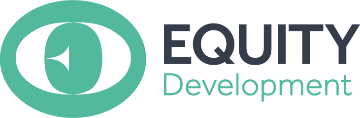 Equity Development