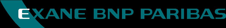 Exane BNP Paribas - Sponsored Research