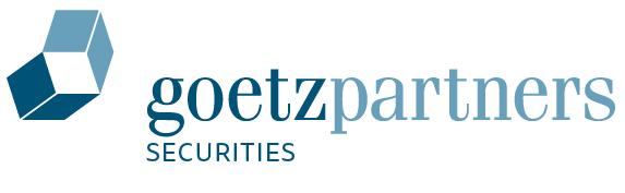 goetzpartners securities Limited