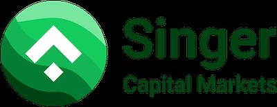 Singer Capital Markets