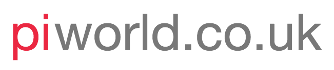 piworld.co.uk