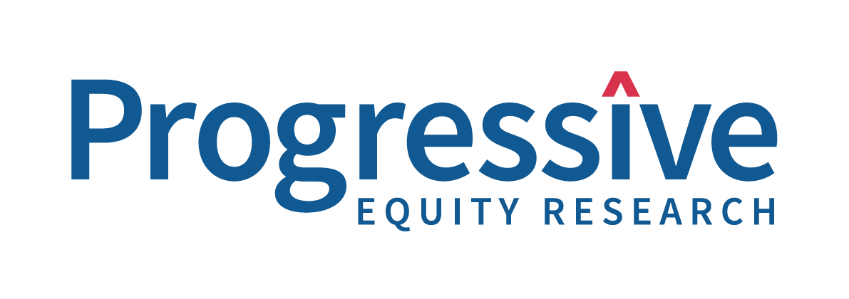 Progressive Equity Research