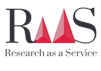 RaaS - Research as a Service