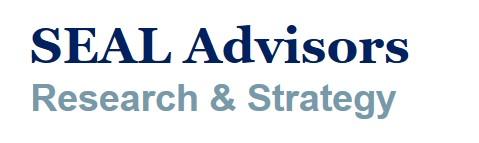 SEAL Advisors Ltd