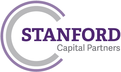 Stanford Capital Partners