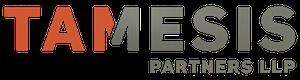 Tamesis Partners