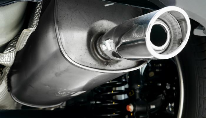 Vehicle Parts image