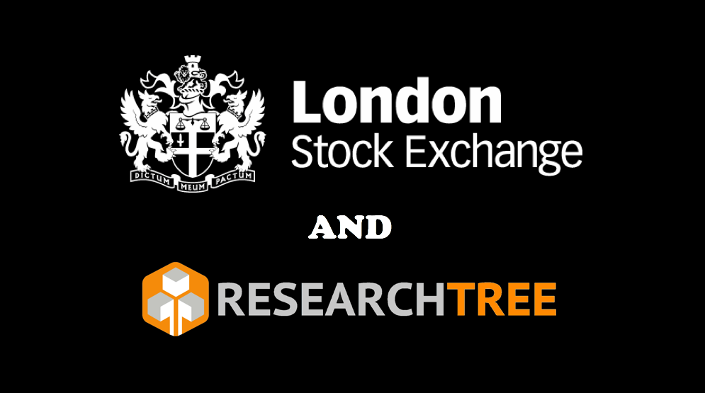 Working With The London Stock Exchange To Help Uk Companies Markets