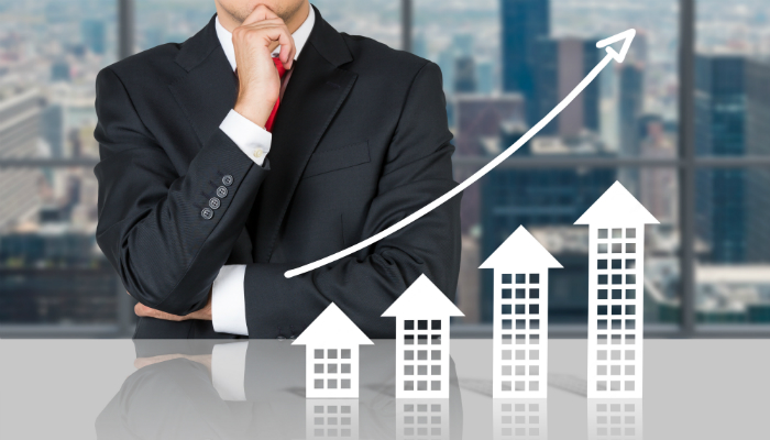 Real Estate Investment image