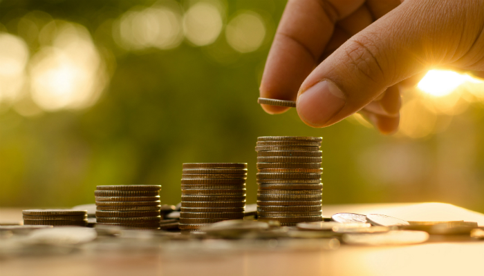 Trusts, ETFs & Funds image