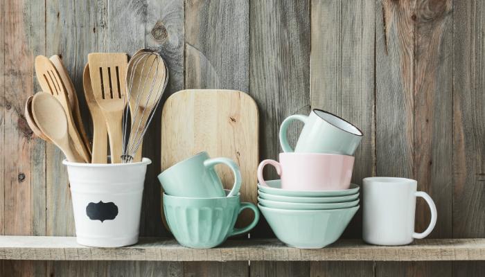 Household Goods image