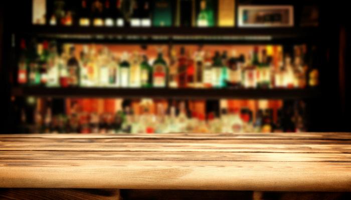 Bars & Eateries image