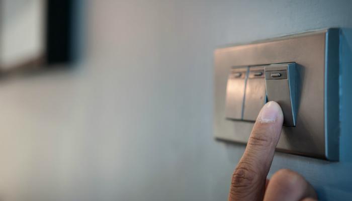 Generic Electricity image