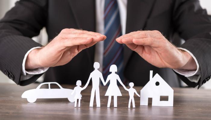 General Insurance image
