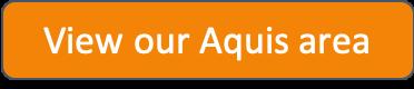 Aquis Exchange button